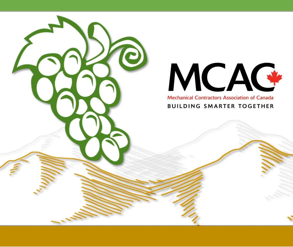 MCAC 2020 National Annual Conference Logo