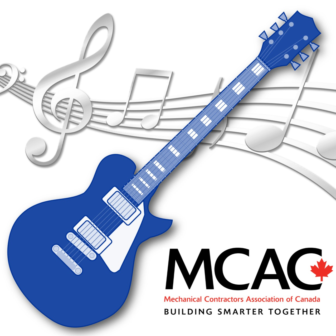 MCAC 2019 National Annual Conference Logo